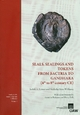 Seals, Sealings, and Tokens from Bactria to Gandhara (4th to 8th century CE) - Judith A. Lerner;  Nicholas Sims-Williams