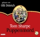 Puppenmord - Tom Sharpe; Olli Dittrich