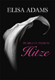 Pearls of Passion: Hitze - Elisa Adams