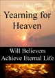 YEARNING FOR HEAVEN - Irmgard Hetterich