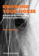 Knowing Your Horse - Emma Lethbridge
