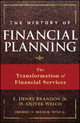 The History of Financial Planning - E. Denby Brandon; H. Oliver Welch