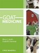 Goat Medicine - Mary C. Smith; David M. Sherman
