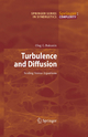 Turbulence and Diffusion - Oleg G. Bakunin