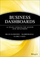 Business Dashboards - Nils H. Rasmussen; Manish Bansal; Claire Y. Chen