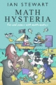 Math Hysteria: Fun and games with mathematics - Ian Stewart