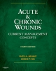 Acute and Chronic Wounds - Ruth Bryant;  Denise Nix