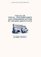 Treatise on Vocal Performance and Ornamentation by Johann Adam Hiller - Johann Adam Hiller