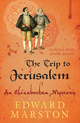 Trip to Jerusalem - Edward Marston