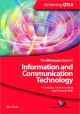 Minimum Core for Information and Communication Technology: Knowledge, Understanding and Personal Skills - Alan Clarke