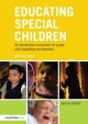 Educating Special Children - Michael Farrell