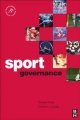 Sport Governance - Russell Hoye;  Graham Cuskelly