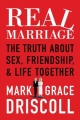 Real Marriage - Mark Driscoll