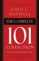 Complete 101 Collection - John C. Maxwell