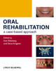 Oral Rehabilitation - Iven Klineberg; Diana Kingston