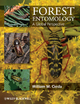 Forest Entomology - William Ciesla