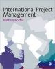 International Project Management - Kathrin Koster