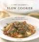 Gourmet Slow Cooker - Lynn Alley