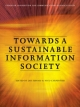 Towards a Sustainable Information Society - Jan Servaes; Nico Carpentier