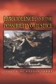 Law, Violence, and the Possibility of Justice - Austin Sarat