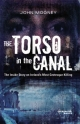 Torso in the Canal - John Mooney