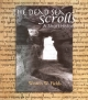 Dead Sea Scrolls - Weston W. Fields