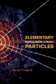 Elementary Particles - Harald Fritzsch