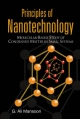 Principles of Nanotechnology - G. Ali Mansoori
