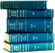 Recueil Des Cours, Collected Courses (Index Tomes/Volumes 1988-1990) - Academie de Droit International de la Haye