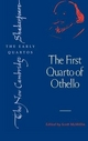 First Quarto of Othello - William Shakespeare; Scott McMillin