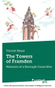 The Towers of Framden - Vincent Mease