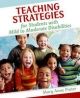 Teaching Strategies for Students with Mild to Moderate Disabilities - David Nice; Mary Anne Prater