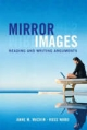 Mirror Images - Anne M. Machin; Richard Ward; Russ Ward
