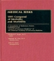 Medical Risks - Richard B. Singer;  etc.; Michael W. Kita; John R. Avery