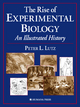 Rise of Experimental Biology - Peter L. Lutz