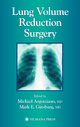 Lung Volume Reduction Surgery - M. Argenziano; M.E. Ginsburg
