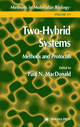 Two-Hybrid Systems - Paul N. MacDonald