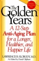 Golden Years - Lawrence B. Slobody; David Oliphant