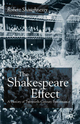 Shakespeare Effect - Robert Shaughnessy