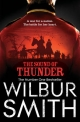 Sound of Thunder - Wilbur Smith