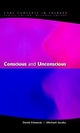 Conscious and Unconscious - David Edwards; Michael Jacobs