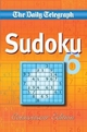 Daily Telegraph Sudoku 6 'connoisseur Edition' (Sudoku)