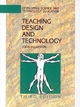 Teaching Design and Technology - John Eggleston