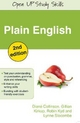 Plain English - Diane Collinson; Gillian Kirkup; Robin Kyd; Lynne Slocombe