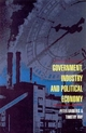 Government, Industry and Political Economy - Peter Barberis; Tim May