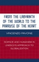 From the Labyrinth of the World to the Paradise of the Heart - Vincenzo Pavone
