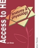 Access to Higher Education - Bill Myers; Auldeen Alsop; Lin Shaw