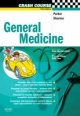 General Medicine - Robert Parker; Asheesh Dr Sharma