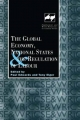 Global Economy, National States and the Regulation of Labour - Paul Edwards; Tony Elger