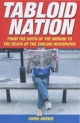 Tabloid Nation - Chris Horrie
